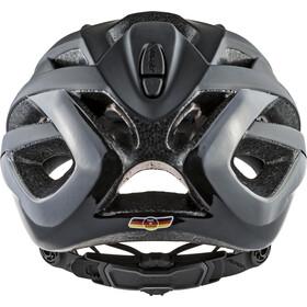 Alpina Lavarda L.E. Helmet black